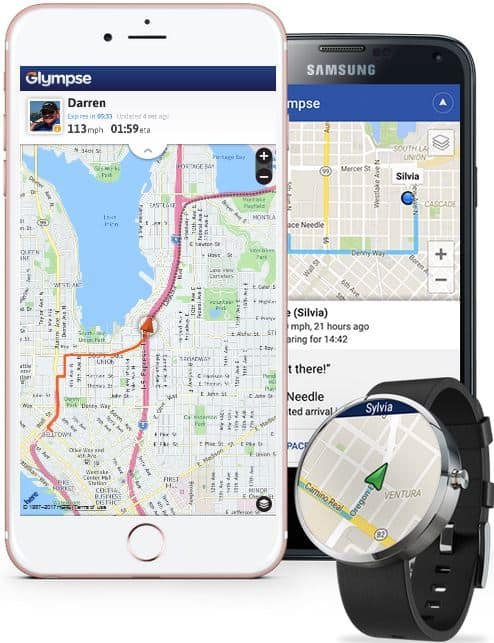 How Can I Track My Girlfriends Phone? Learn How to Track Her Cell Phone Using Software