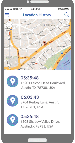 How To Track a Phone by Its Number For Free - The Easiest Way to Trace a Cell Phone Number